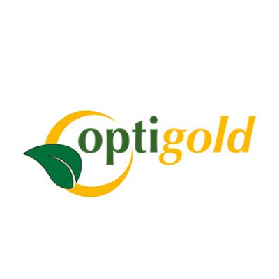 OptiGold